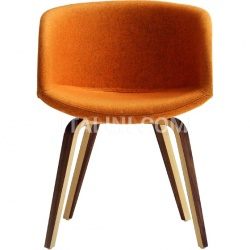 MIDJ Danny P Chair - №19