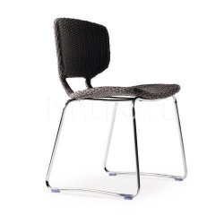 BABYLON chair - №34