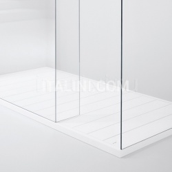 Antonio Lupi Shower Trays 13 - №28