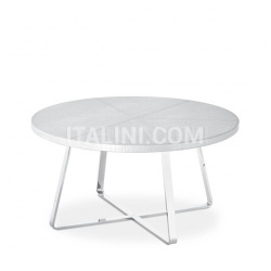 DJ 60 Coffee Table - №252