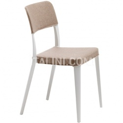 Nene S TS Chair - №101