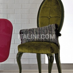 Luciano Zonta KLIMT CHAIR - №68