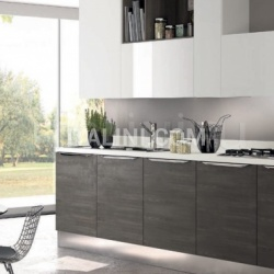 Concreta Cucine Fly - №38