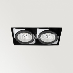 Arkoslight Look Trimless 2 Lark-111 - №169