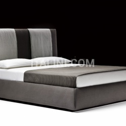 Pinton Soinbed - №39