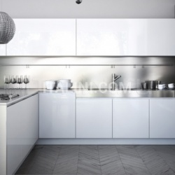 Giemmegi Cucine Kitchen on demand - System 25 - №7