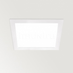 Arkoslight Look Trimless 4 QR-111 - №175