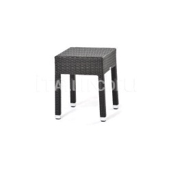 Varaschin LOTUS side table - №181