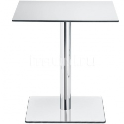 MIDJ Composit/2 Bistrot Table - №234