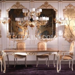 Palmobili BOISERIES Versailles French - №96