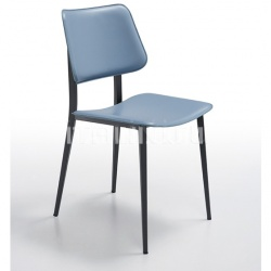 Joe S M CU Chair - №59