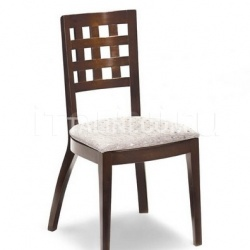Corgnali Sedie Ramona G - Wood chair - №99