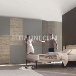 Olivieri NIGHT COLLECTION Natural - №82