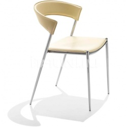 MIDJ Imola Chair - №41