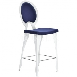 MIDJ Revolution H65 / H75 SF Stool - №189