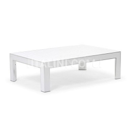 Varaschin PLAZA side table - №184