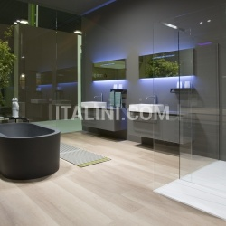 Antonio Lupi Shower Trays 0X - №31