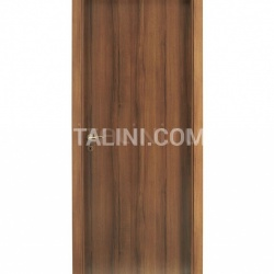 Gallia RB Walnut - №141