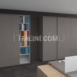 storage-sliding-door - №106