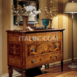 Palmobili 702 Chest - №155