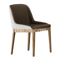 MIDJ Marilyn S LG Chair - №84