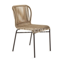 Varaschin CRICKET chair - №40
