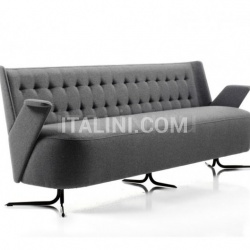 Embrace Foyer Sofas - №2