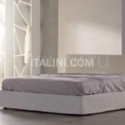 Voltan 25,0 LINK BED: MATT - №108
