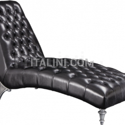 Ocean Contract Vendome chaise longue - №81