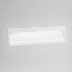 L-TECH Ulisse G ceiling lamp with lens - №190