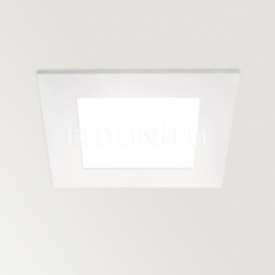 Arkoslight Point CDM-R111 - №209