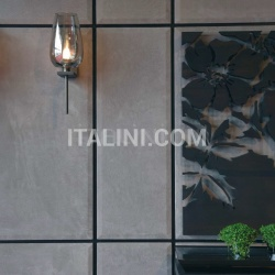 Bellavista Collection FENICE - №72