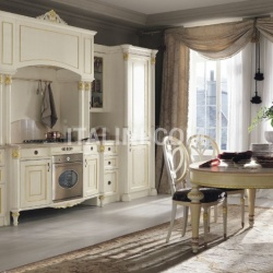 Italian kitchen - №123