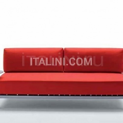 Milano Bedding Willy Side - №114