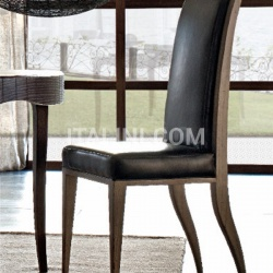 Luciano Zonta CHAIR LUXURY - №62