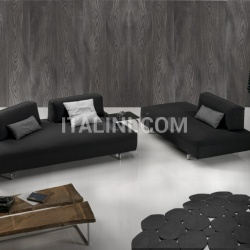 EXCO' SOFA Urban - №10