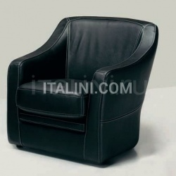 Cappellini Salotti Job - №25