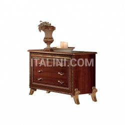 "Dressing Table ""Giotto"" - №85"