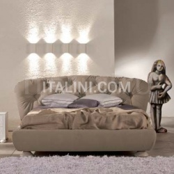 Voltan 33 ELEGANCE BED - №66