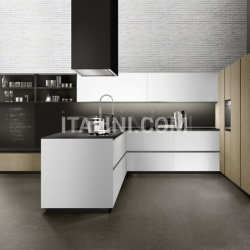 TOUCH - LINEA - №150