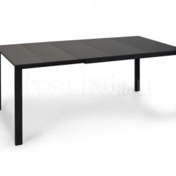 Sintesi Fade Out Extending Table - №41