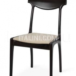 GIULY S - Wood chair - №37