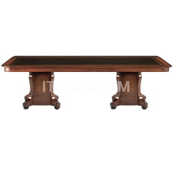 Hurtado Conference table (Albeniz) - №107
