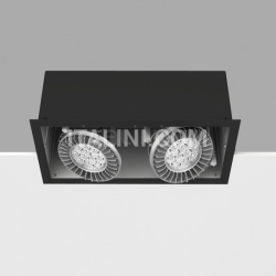 L-TECH Diapson LED 1 L COINLIGHT - №15
