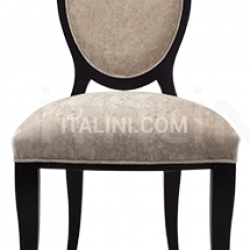 Ocean Contract Chantilly chair - №3