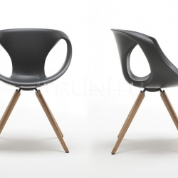 Up - chair leather  907 - №79