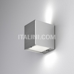 L-TECH Minitau Alo 12V recessed light - №78