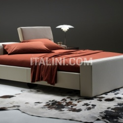 "Gyform Plan Bed ""A"" - №1"