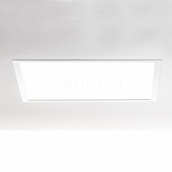 L-TECH Sigma LED 230V recessed light - №136