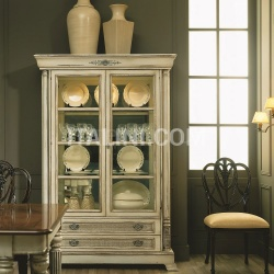 Display cabinet (Trianon) - №27